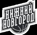 БК Нижний Новгород — БК Анвил