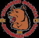 ГК Чеховские медведи. Абонемент на сезон 19/20
