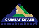 ХК Салават Юлаев — Один билет на три матча, Куньлунь Ред Стар + Амур + Ак Барс, скидка 15%