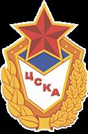 ПГК ЦСКА — ГК Луч