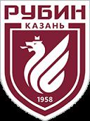 ФК Рубин — ФК Ростов