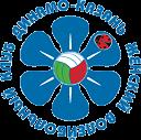 ВК Динамо — ВК Галатасарай