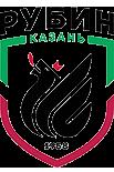 ФК Рубин — ФК Зенит