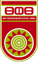 ФК Уфа — ФК Арсенал
