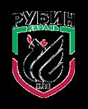 ФК Рубин — ФК Динамо