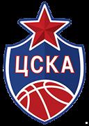 ПБК ЦСКА — БК Зенит