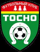 ФК Тосно — ФК Амкар