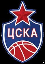 ПБК ЦСКА — БК Астана