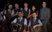 Золотой век аргентинского танго