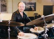 «Джазовые портреты Стиви Уандера»: Квартет Олега Бутмана