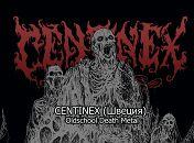 Centinex