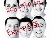 «Акапелла экспресс»