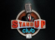 «Big Stand-Up»