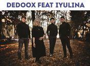 Dedoox & Iyulina