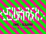 EIMIC, Oligarkh