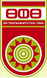ФК Уфа — ФК Локомотив