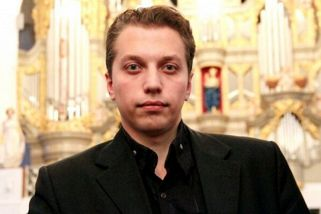 Евгений Авраменко
