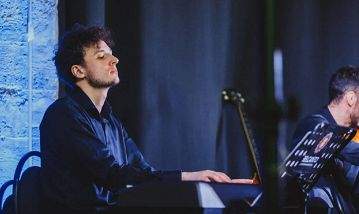 «Рояль-шоу: Queen, Pink Floyd, Radiohead»