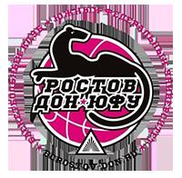 БК Ростов-Дон-ЮФУ — БК Энергия