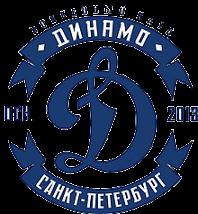 МХК Динамо Спб — МХК Динамо М