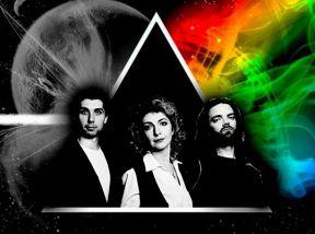 «Вселенная Pink Floyd»