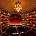 «Великие концерты Чайковского»