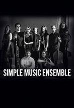 «Bach vs Rammstein»: Simple Music Ensemble
