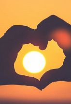 «Грезы любви»