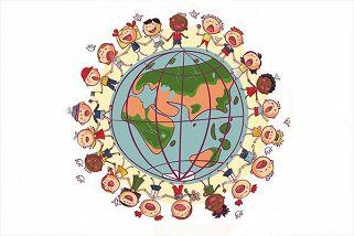 «Музыка для всех» Всемирный день голоса»