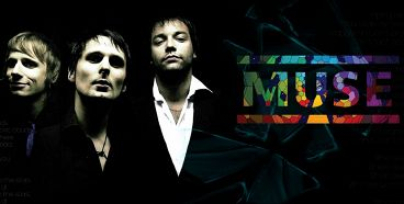 Simple Music Ensemble. Muse. Концерт на Хлебозаводе