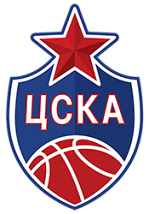 ПБК ЦСКА — БК Брозе Бамберг