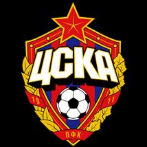 ПФК ЦСКА — ФК Виктория Пльзень