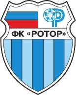 ФК Ротор — ФК Шинник