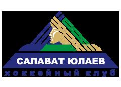 ХК Салават Юлаев — Один билет на три матча, Ак Барс + Авангард + Витязь, скидка 15%