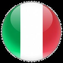 Сборная Италии по волейболу — Сборная США по волейболу
