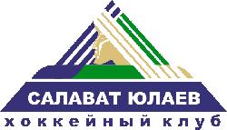 ХК Салават Юлаев — ХК Металлург Мг