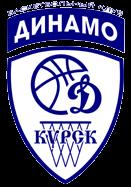 БК Динамо — БК Динамо (Новосибирская обл.)
