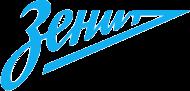 БК Зенит — БК Альба
