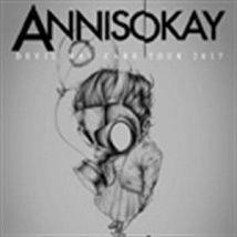 Annisokay