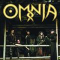 [концерт отменен] Omnia