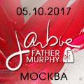 Jarboe, Father Murhy