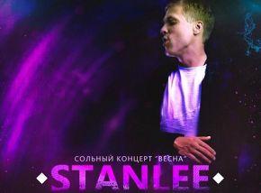 Stanlee