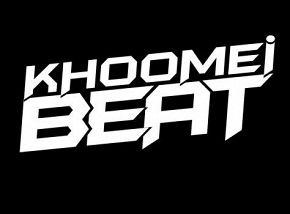 Khoomei Beat