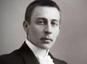 Яна Иванилова (сопрано), Андрей Коробейников (фортепиано)