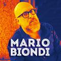 Марио Бионди