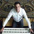 Ансгар Валленхорст (орган, Германия)