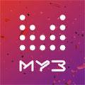 «День рождения Муз-ТВ»