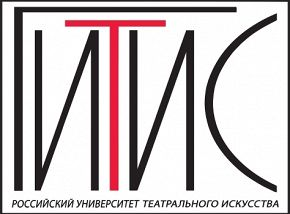 «В джазе только девушки»: Мариам Мерабова, Этери Бериашвили, Маша Кац