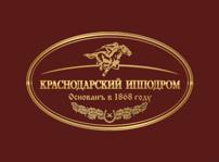 Скачки / главный приз для Ахалтекинских лошадей