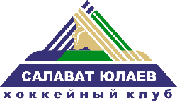 ХК Салават Юлаев — Один билет на три матча, Динамо...